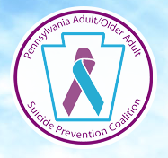 Suicide Prevention Becomes a Priority in Pennsylvania
