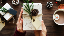 """Anxiety & Depression Increase Over The Holidays — And Here's How To Cope"" news ar"