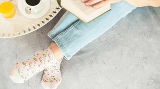 """""""Self Care Week: 7 handy ways to bring more self-care into your daily routine"""" news articl"""