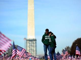 """Veteran Suicide Numbers Higher in the Northeast"" news article"