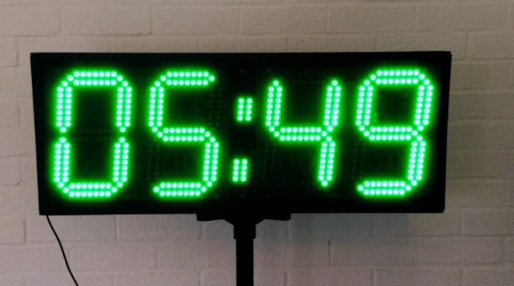 SwimNerd Clock.png