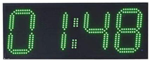 Clock 02.jpg