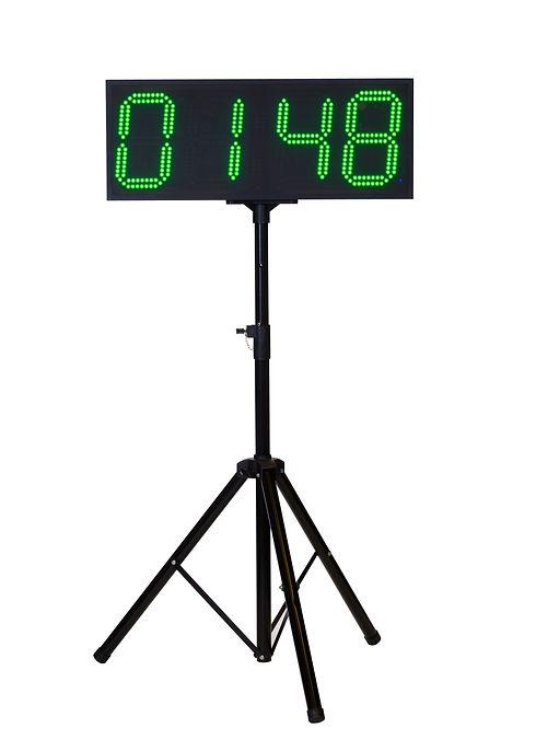 Clock 01.jpg