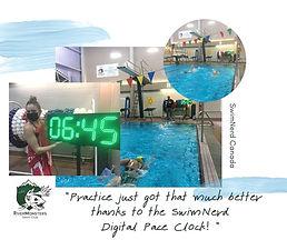 River Monsters Swim Club.jpg