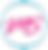 ms_logo_2.png