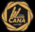 mastercana_logo.png