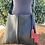 Thumbnail: Black Leather Crossbody