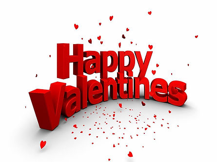 happy-valentine-day-pictures-3.jpg