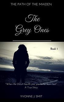 The grey ones book-1.jpg