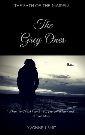 The grey ones book-1.jpg