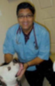 Dr Mike Kleban