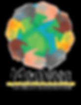 MaaViva-Logo.png