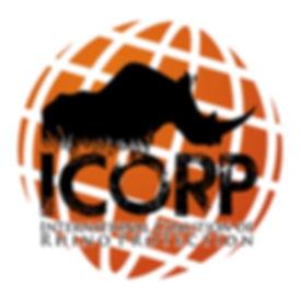 icorp_retina.jpg