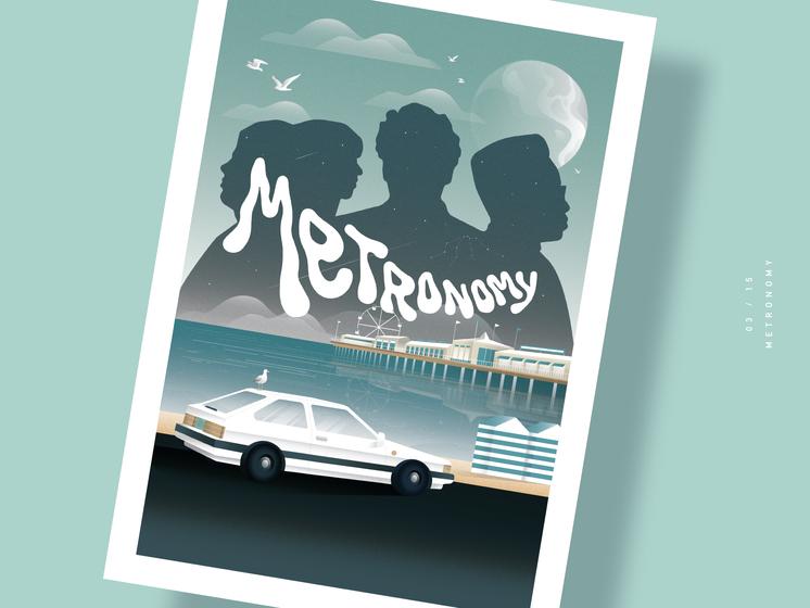 Metronomy_Dribbble-02.png