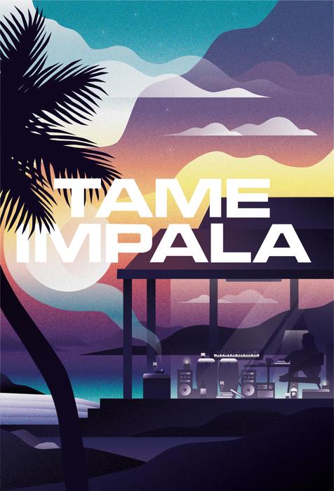 Tame Impala_web2.png