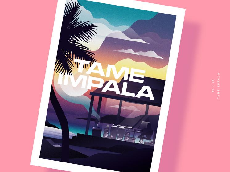 Tame Impala_Dribbble2.png
