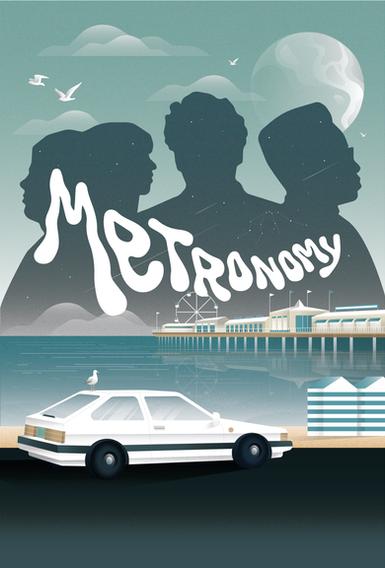 Metronomy_web2.png