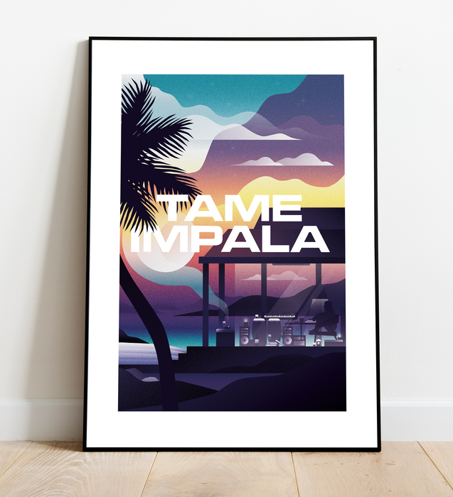 Tame Impala_for D_poster2.png