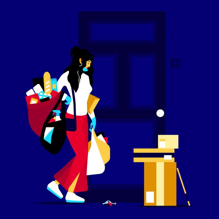 Shop01.png