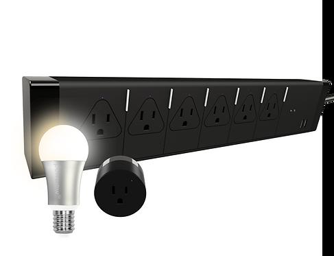 Smart Home Starter Kit