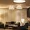 Thumbnail: 2-Pack Smart LED Bulb (Wi-Fi)