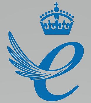 QA-logo-digital_international%20trade_ed