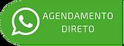 agendamentodireto%20gr_edited.png
