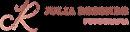 logo-julia-horizontal-150dpi-colorido-02