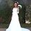Thumbnail: Vestido Aline