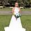 Thumbnail: Vestido Agatha