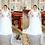 Thumbnail: Vestido Thais