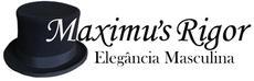 Maximus Rigor