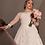 Thumbnail: Vestido Beauty