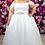 Thumbnail: Vestido Camila