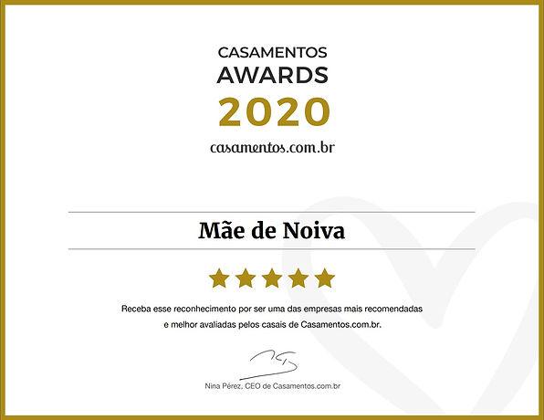certificado2020.jpg
