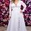Thumbnail: Vestido Giuliana