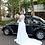Thumbnail: Vestido Julia