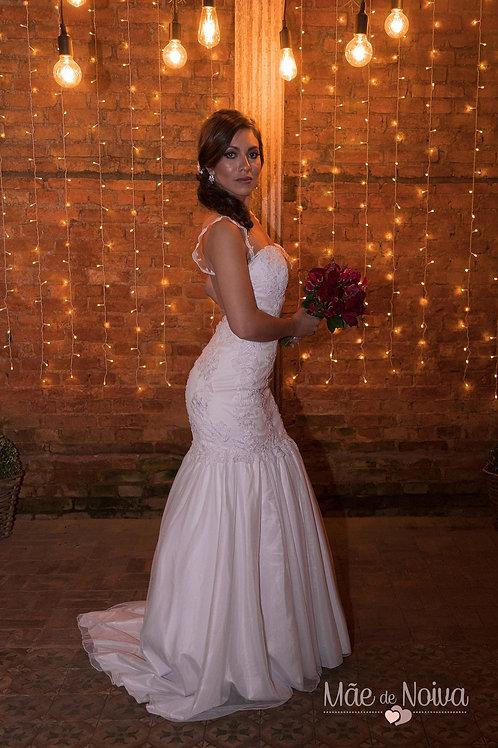 Vestido Splended