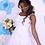 Thumbnail: Vestido Bruna