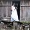 Thumbnail: Vestido Gabriela