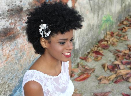 Curtinho NADA básico - Vestido Tayná Chagas