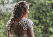 Vestido Relíquia