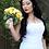 Thumbnail: Vestido Vanessa