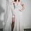 Thumbnail: Vestido Appeal