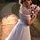 Thumbnail: Vestido Missy