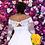 Thumbnail: Vestido Thaiza +