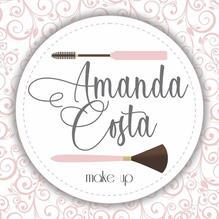 Amanda Costa Make Up