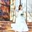 Thumbnail: Vestido Giovanna