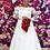 Thumbnail: Vestido Claudia