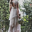 Thumbnail: Vestido Relíquia